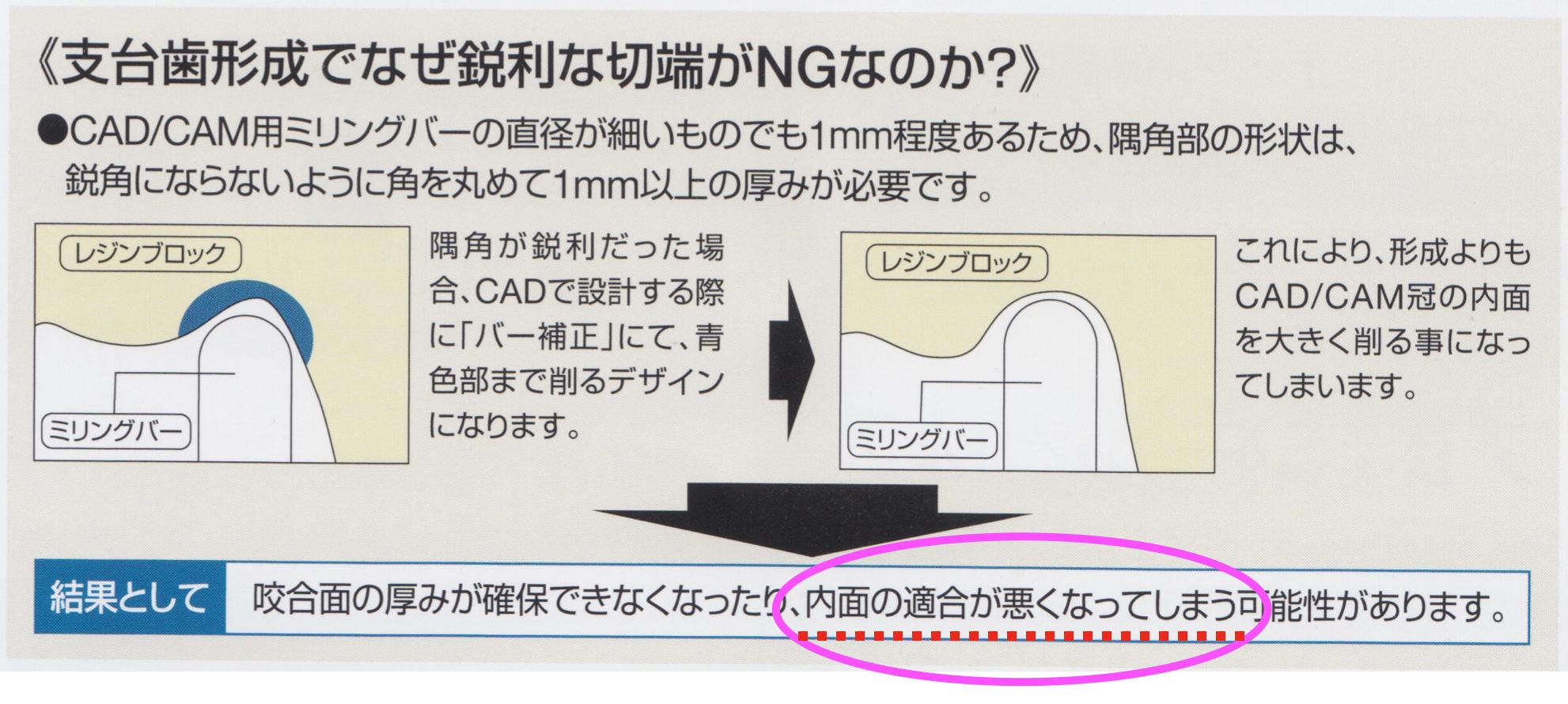 KeynoteScreenSnapz030.jpg