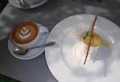 cafe13..png