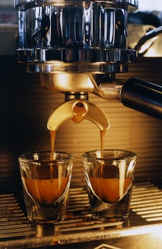 espressoSingle_Shot.6.jpg