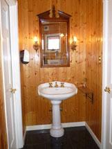 i_toilet1.jpg