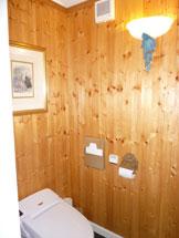 i_toilet2_1.jpg