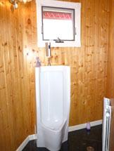i_toilet3.jpg